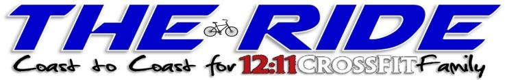 The Ride Header 1440x230